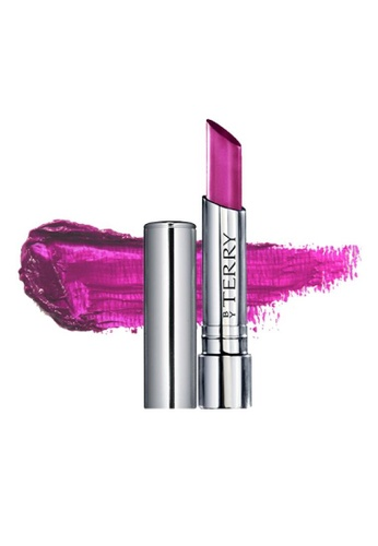 By Terry Hyaluronic Sheer Rouge Lipstick
