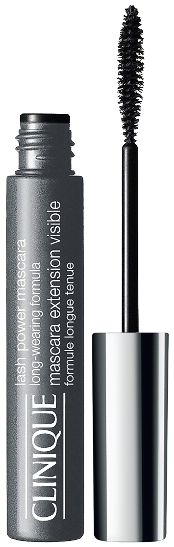 Clinique Lash Power Mascara