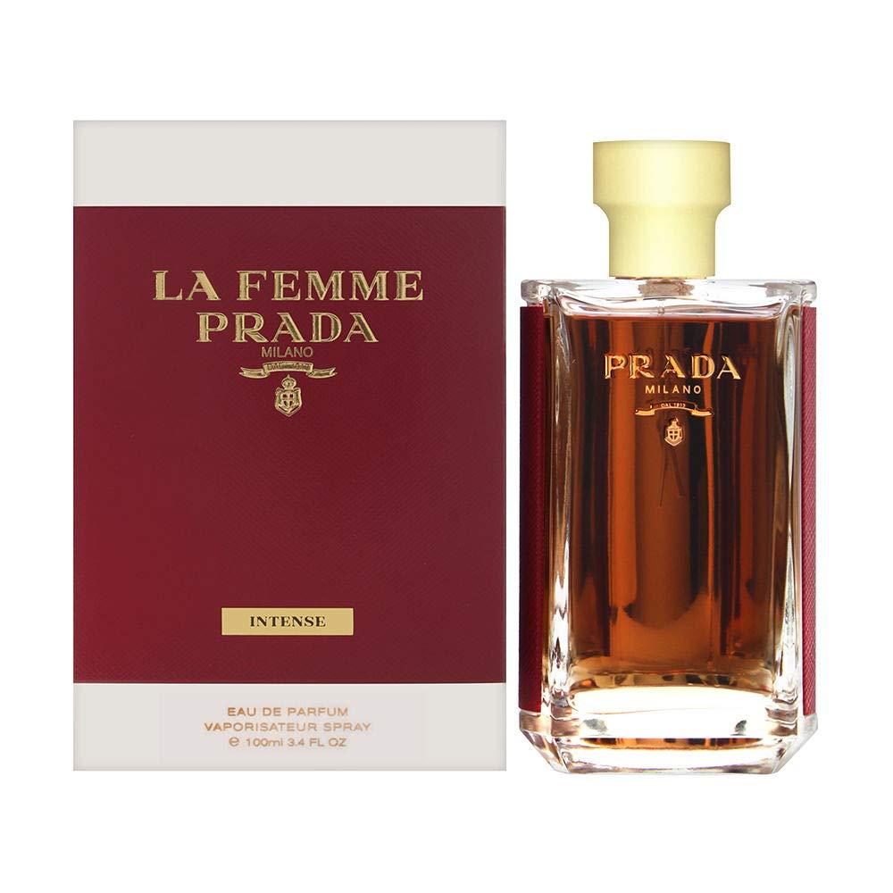 Prada La Femme Intense EdP 35 ml