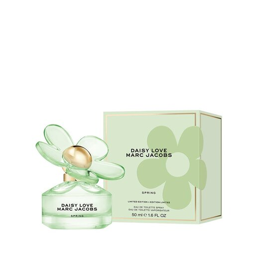 Marc Jacobs Daisy Love Spring EdT 50 ml