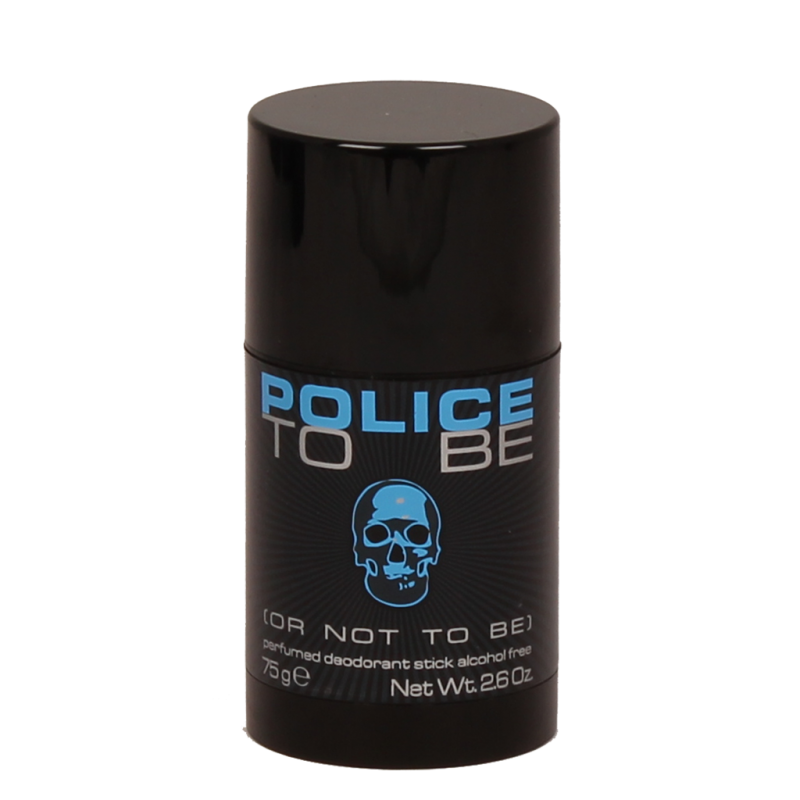 Police To Be Deo Stick 75 ml