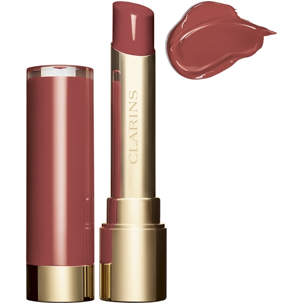 Clarins Lips Joli Rouge Lacquer
