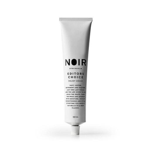 Noir Editors Choice Velvet Cream 100 ml