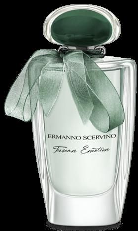Ermanno Scervino Tuscan Emotion EdP
