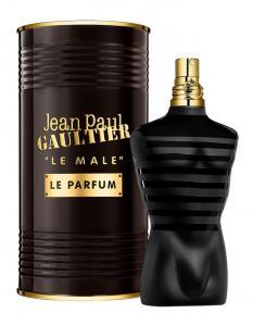 Jean Paul Gaultier Le Male Le Parfum EdP