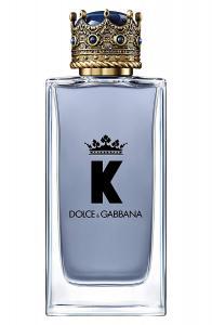Dolce & Gabbana K by Dolce & Gabbana EdT