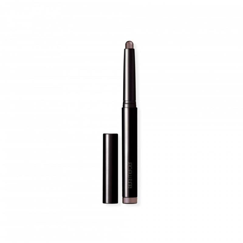 Laura Mercier Caviar Stick Eye Colour Shimmer
