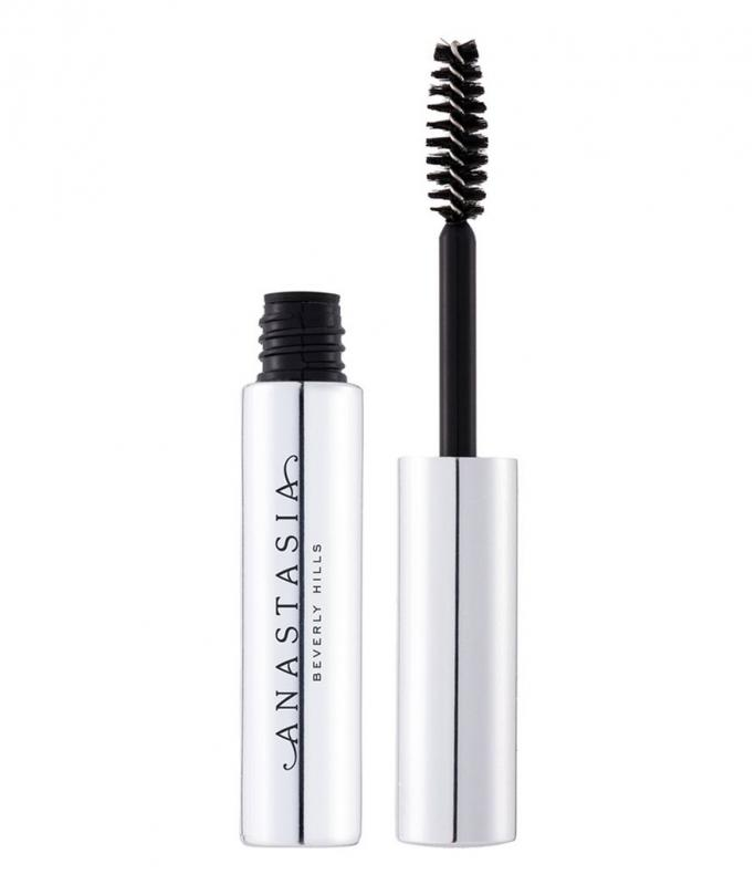 Anastasia Clear Brow Gel