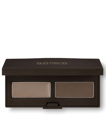 Laura Mercier Sketch & Intensify Pomade and Powder Brow Duo