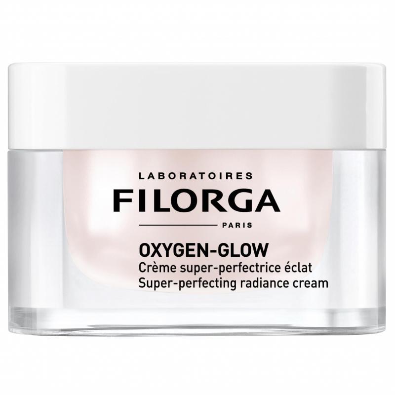 Filorga Oxygen Glow Cream 50 ml