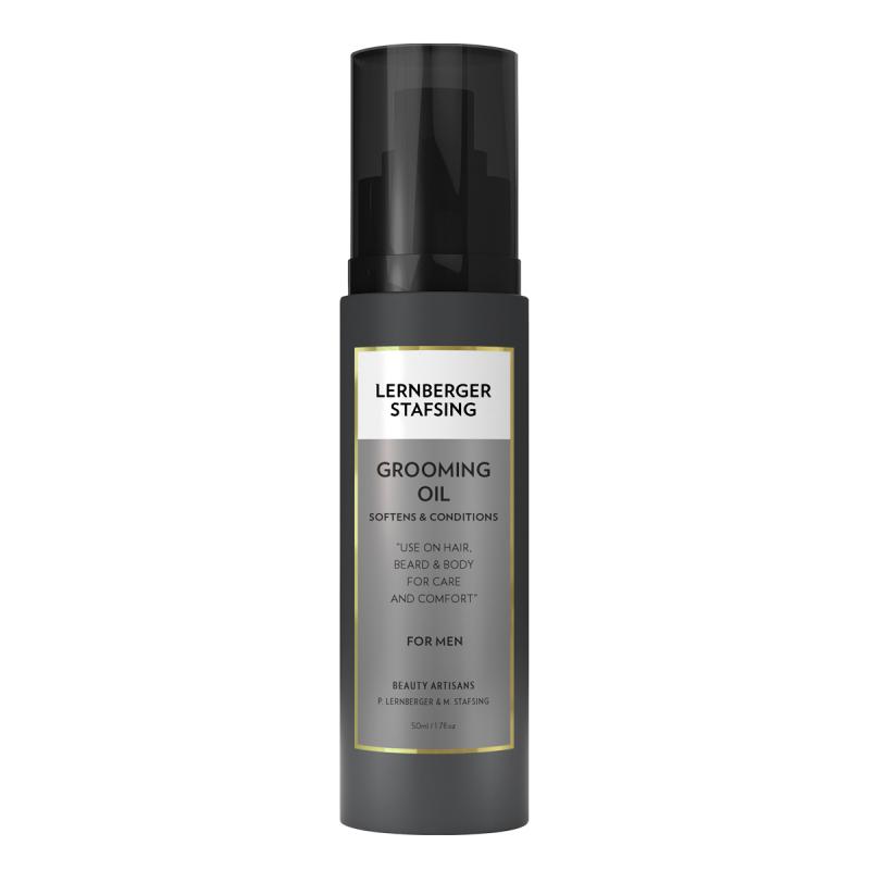 Lernberger Stafsing Grooming Oil 50 ml