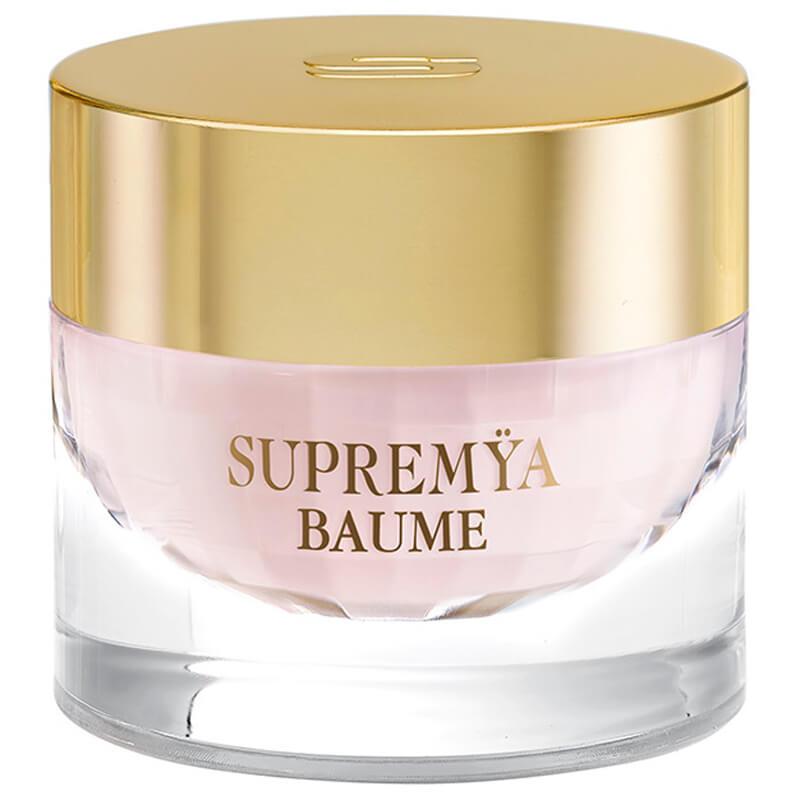 Sisley - Supremÿa Baume - The supreme Anti-Aging Cream