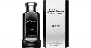 Baldessarini Signature Black EdT 50 ml