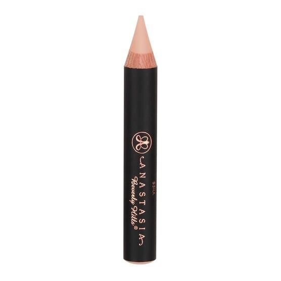 Anastasia Beverly Hills Pro Pencil Base
