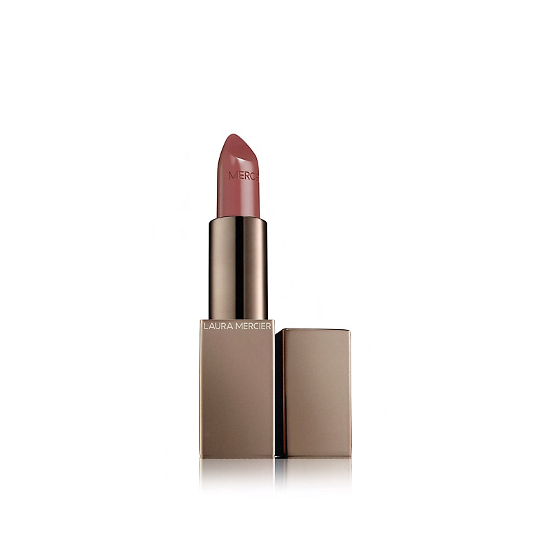 Laura Mercier Rouge Essentiel Silky Crème Lipstick