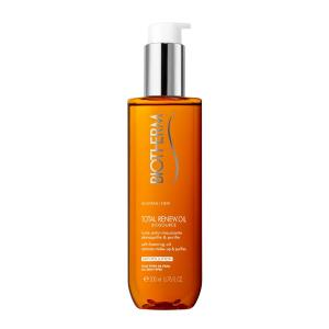 Biotherm Biosource Total Renew Oil Cleanser 200 ml