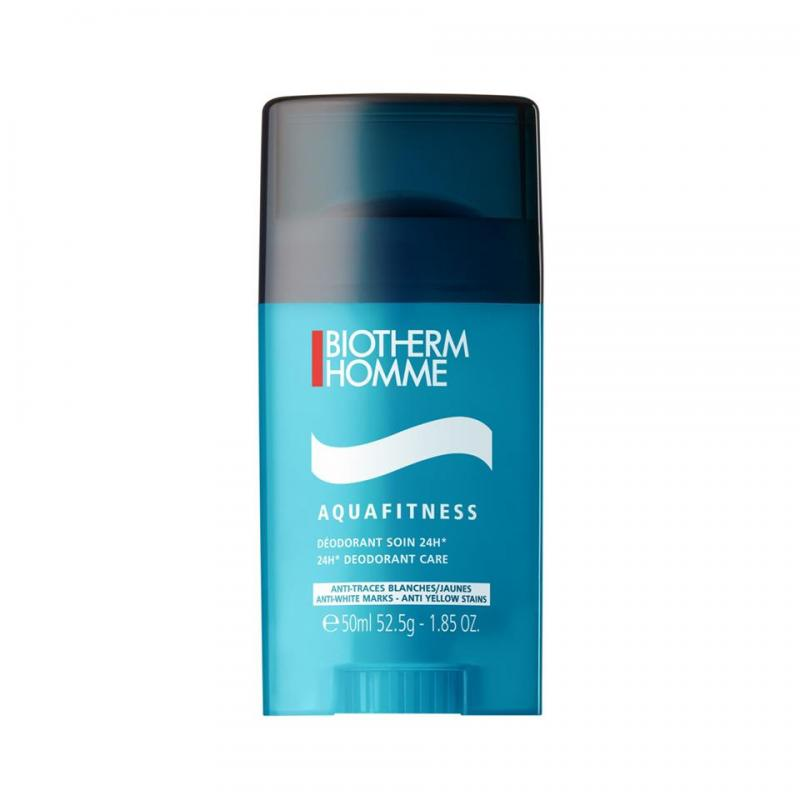 Biotherm Aquafitness Homme Deo Stick 50 ml