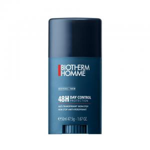 Biotherm Day Control Homme Stick 50 ml