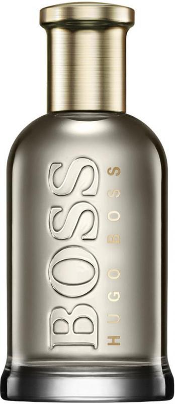 Hugo Boss Bottled EdP