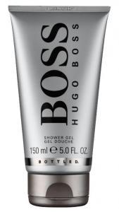 Hugo Boss Bottled Shower Gel 200 ml