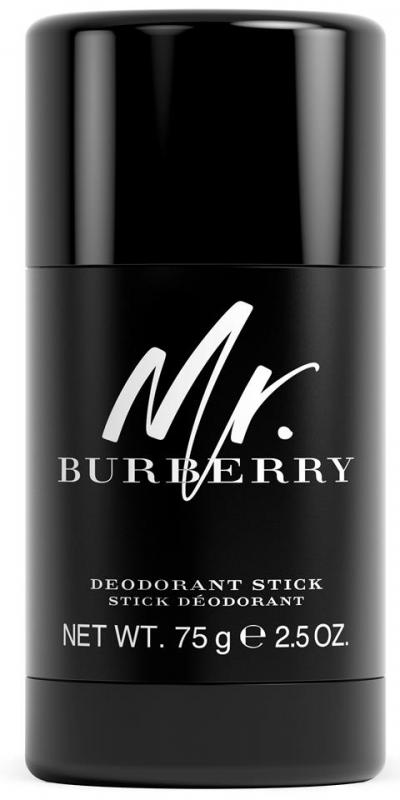 Burberry Mr. Burberry Deo Stick 75 g
