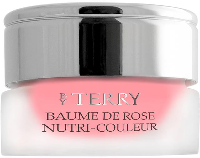 By Terry Baume De Rose Nutri-Coleur