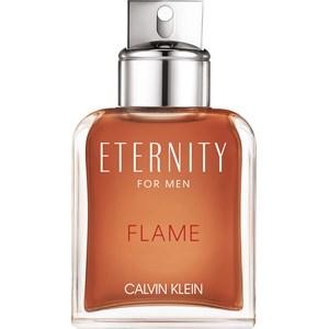 Calvin Klein Eternity Flame for Men EdP