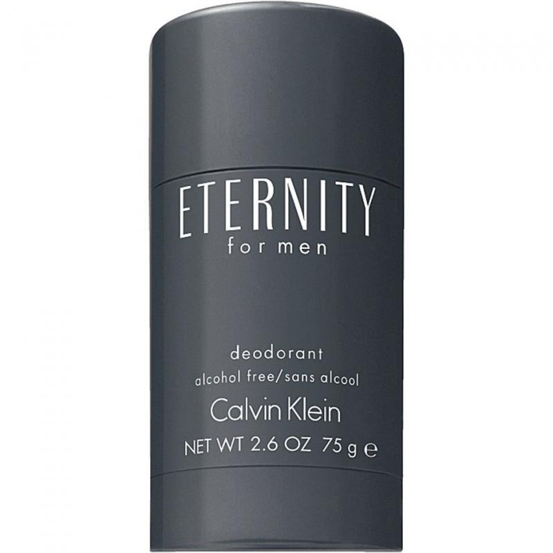 Calvin Klein Eternity for Men Deo Stick 75 ml