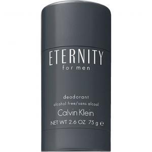 Calvin Klein Eternity for Men Deo Stick 75 ml
