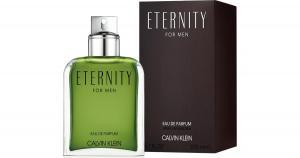 Calvin Klein Eternity for Men EdP