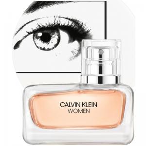 Calvin Klein Woman Intense Edp
