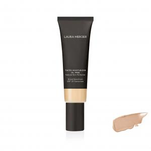 Laura Mercier Tinted Moisturizer Oil Free Natural Skin Perfector SPF 20