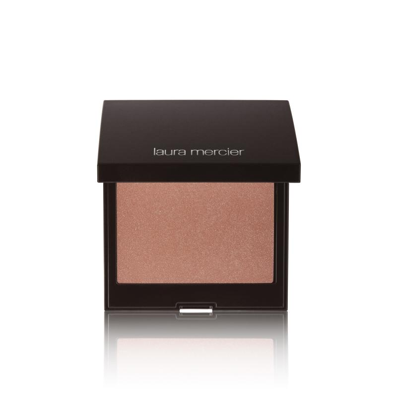 Laura Mercier Blush Color Infusion Powder Blush