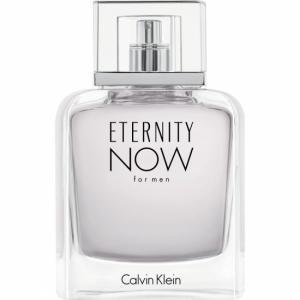 Calvin Klein Eternity Now for Men EdT