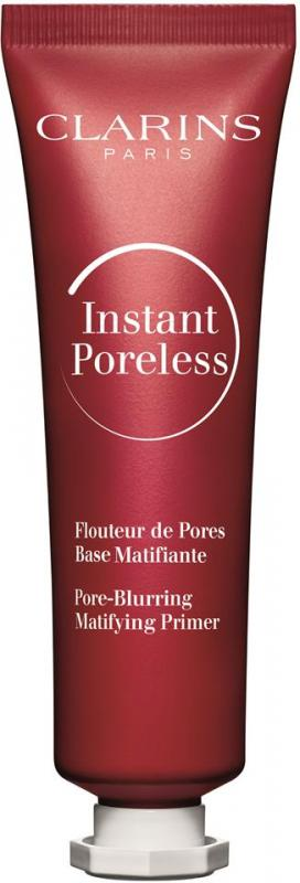 Clarins Face Instant Poreless 20 ml