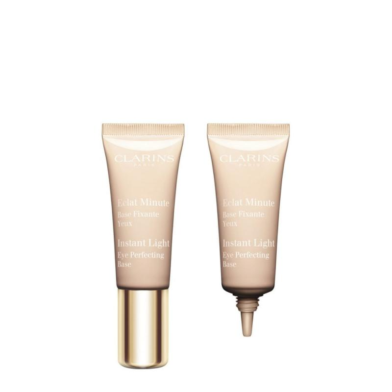 Clarins Instant Light Eye Perfecting Base 00, 10ml