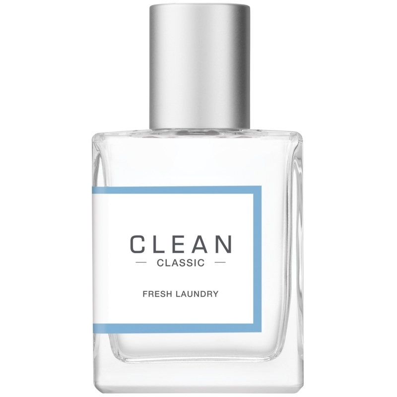 Clean Classic Fresh Laundry EdP
