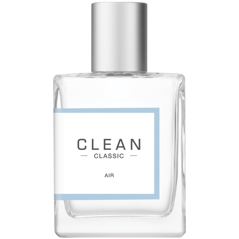 Clean Classic Air EdP