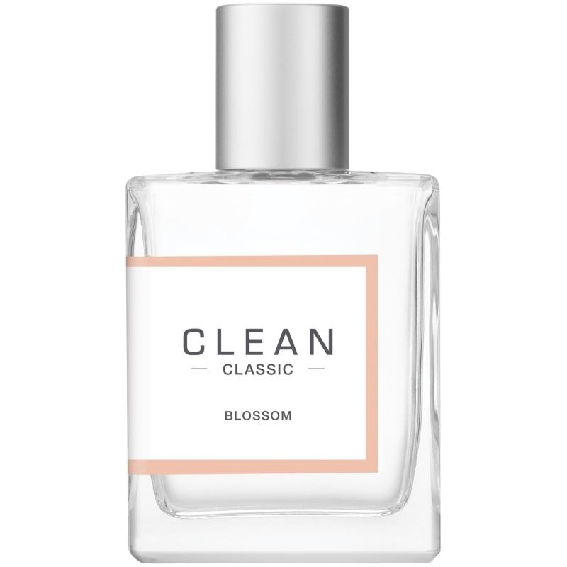 Clean Classic Blossom EdP