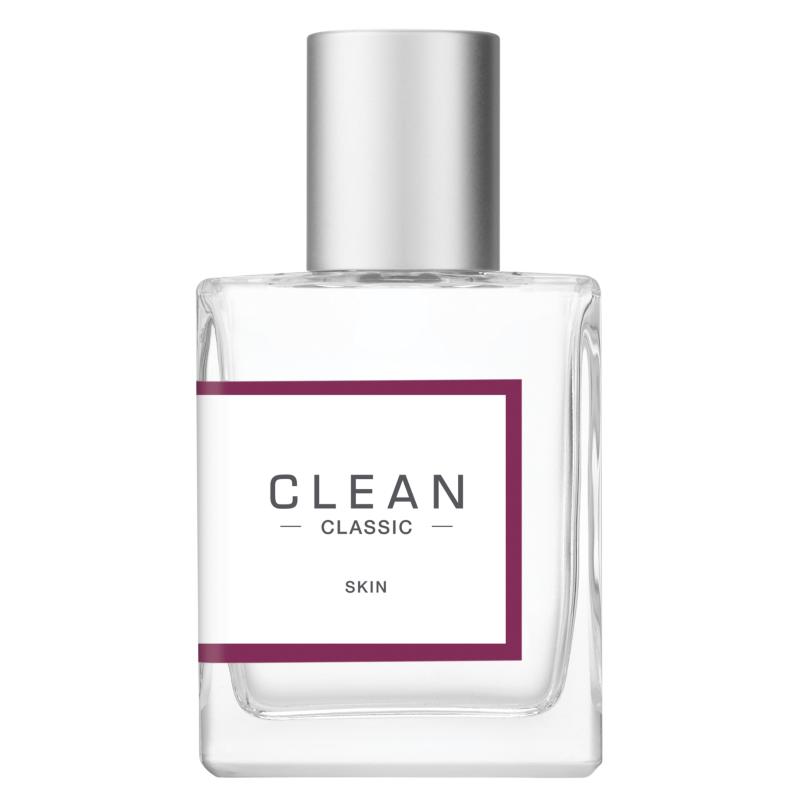 Clean Classic Skin EdP
