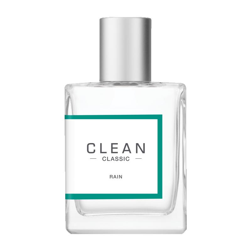 Clean Classic Rain EdP