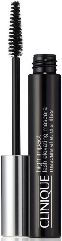 Clinique High Impact Elevating Mascara - Brightening Black