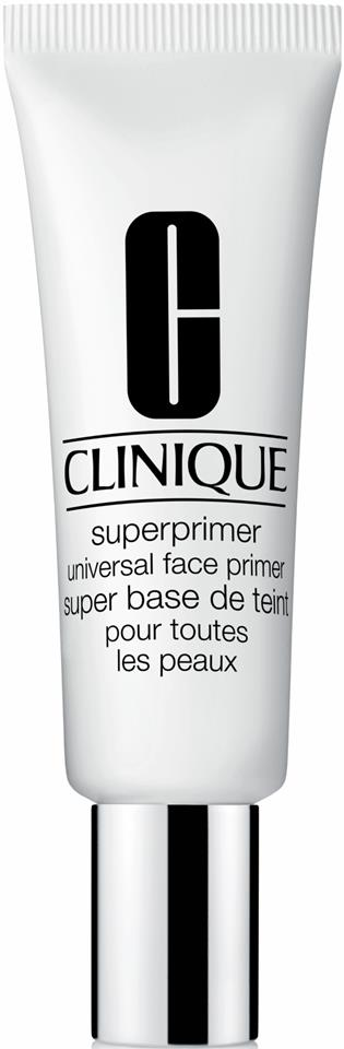 Clinique Superprimer Universal Face Primer