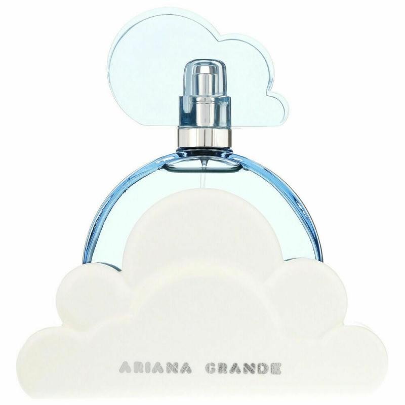Ariana Grande Cloud EdP