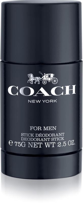 Coach Man Deo Stick 75 g