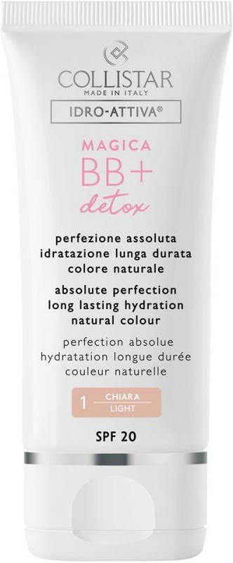 Collistar BB+ Detox
