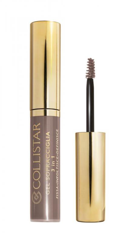 Collistar Perfect Eyebrow Kit