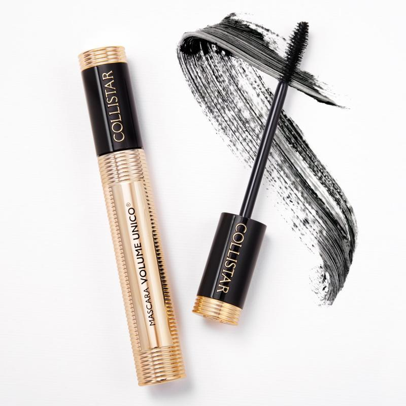 Collistar Volume Unico Mascara