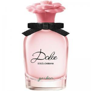 Dolce & Gabbana Dolce Garden EdP