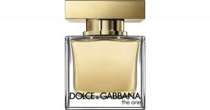 Dolce & Gabbana The One EdT 50 ml
